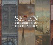 7-churches