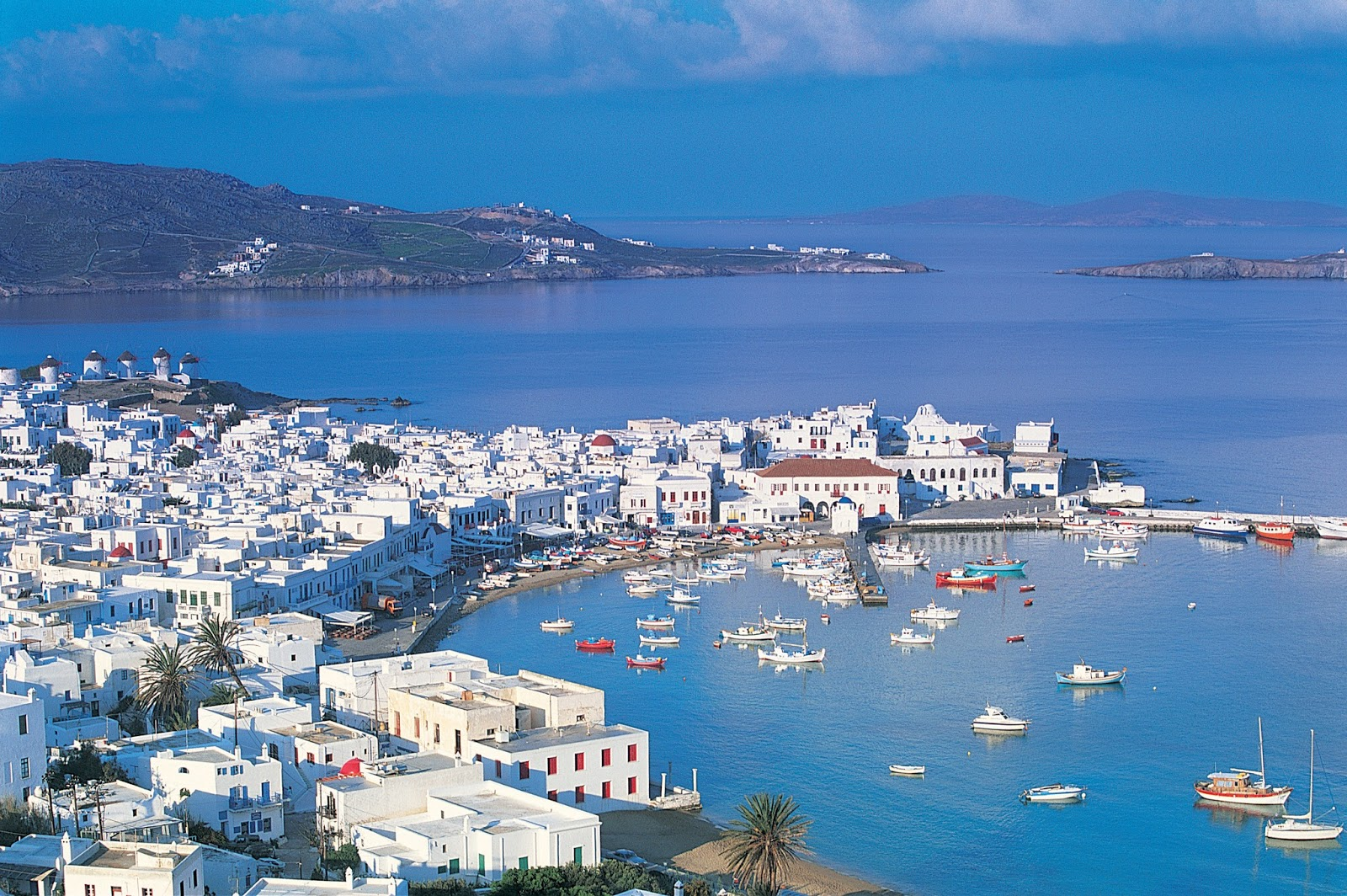 island of patmos biblical importance Have you ever been at patmos greece this island is one of the most  of this famous biblical  understanding of the importance and relevance.