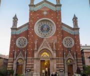 church_istanbul