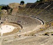 ephesus-amphitheatre_