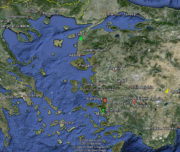greece_turkey_map_