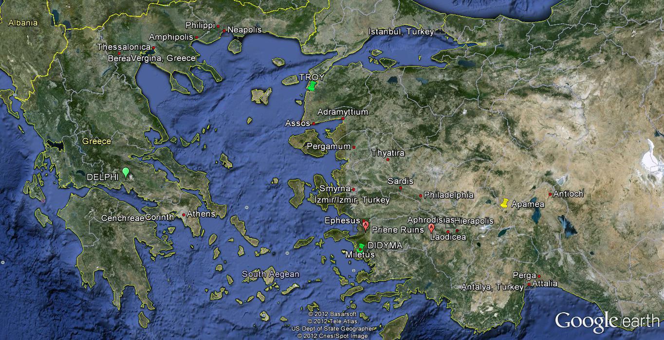 Turkey greece rainbowtour greeceturkeymap gumiabroncs Gallery