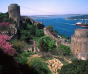 istanbul-tours_