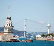 istanbul_tour