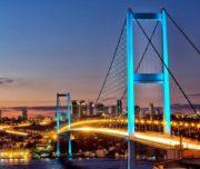 istanbul_tour_rainbow