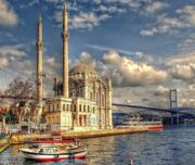 istanbul_tours