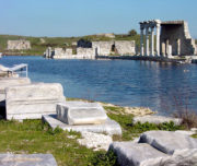 miletus_biblical_tours