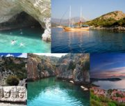 turkey-blue-cruise
