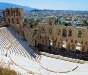 athens-overview-odeon