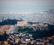 acropolis-view-mount-lycabettus-athens-greece