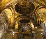 cappadocia-churche